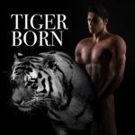 tiger-born-bad-cover